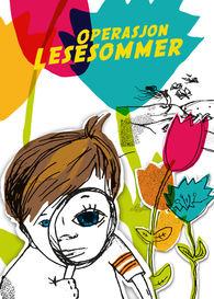 lesesommer15