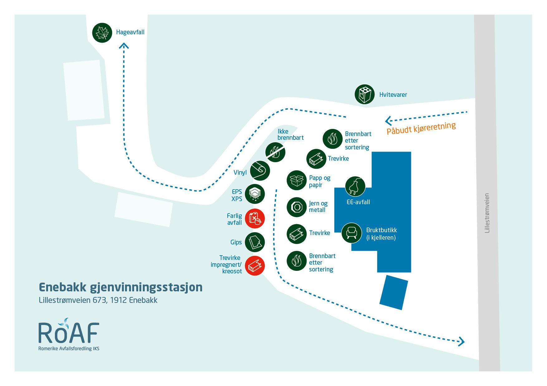 ROAF kart Enebakk.jpg
