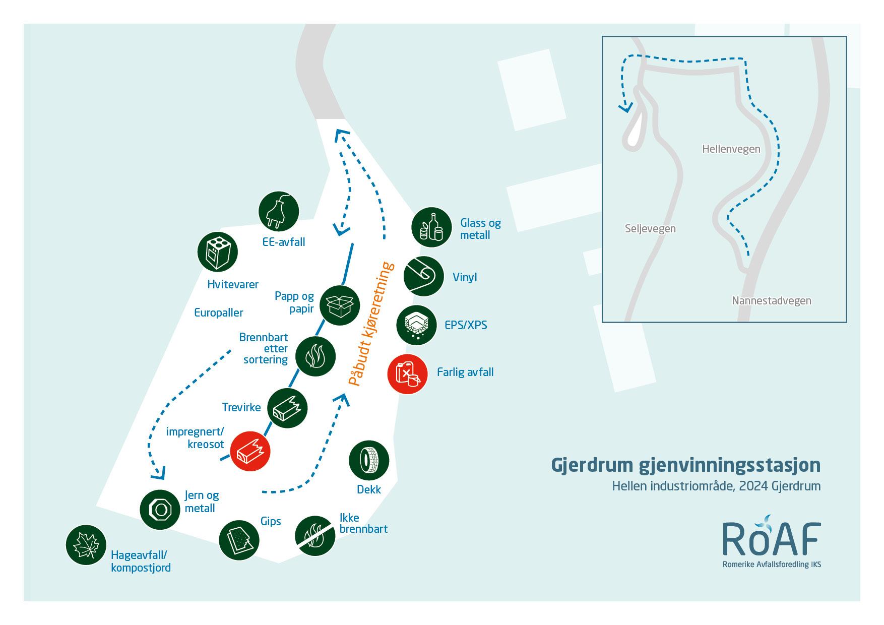 ROAF kart Gjerdrum.jpg