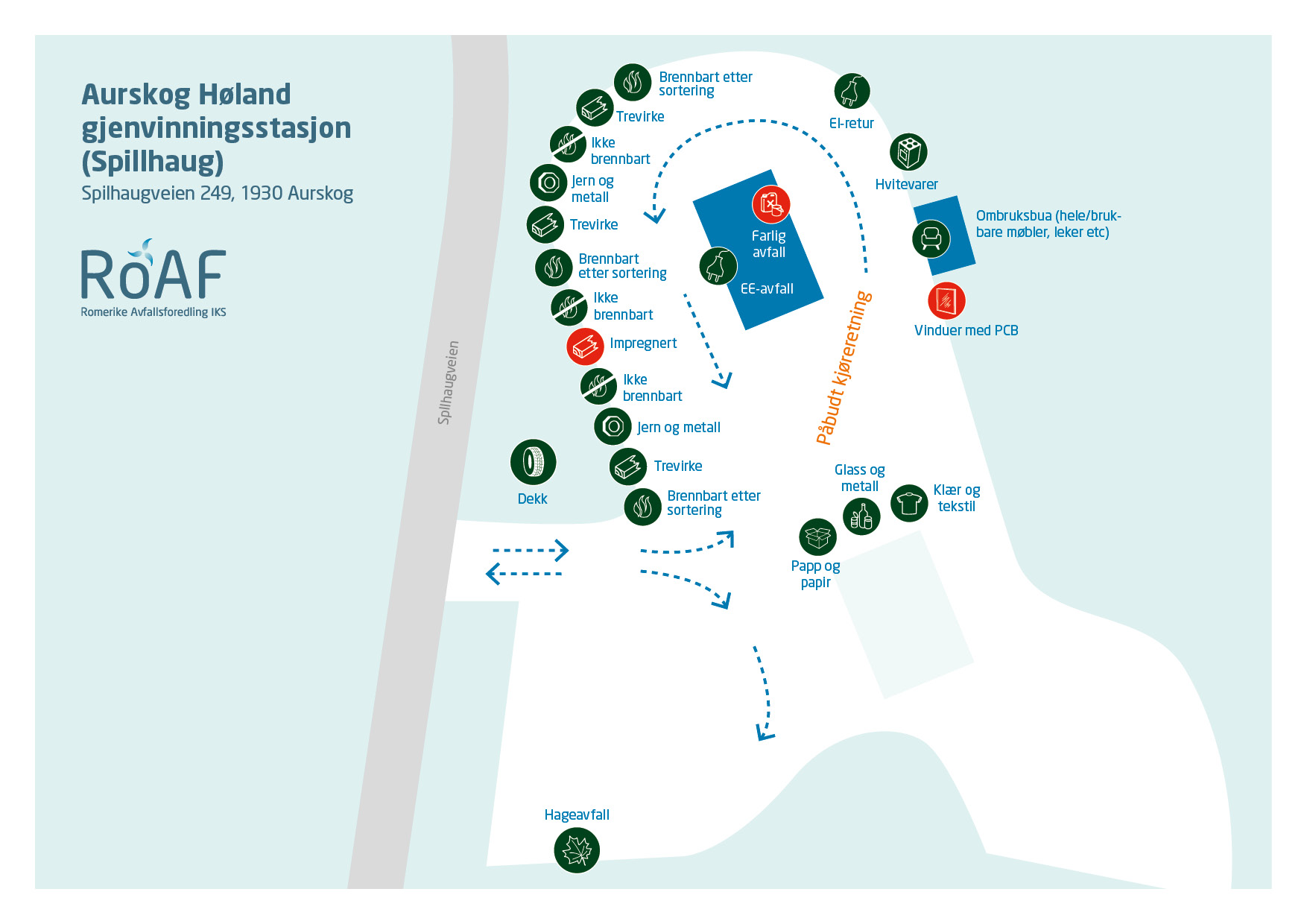 ROAF kart Aurskog Høland.jpg