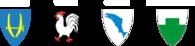 logo kommunestruktur