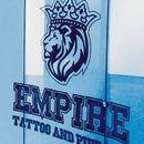 Empiretattooingress
