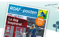 Artikkelbilde-ROAF-posten-2-15