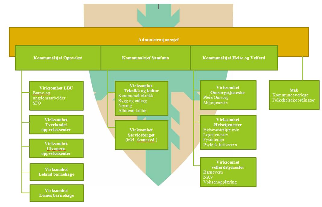 Organisasjonskart 2015.PNG