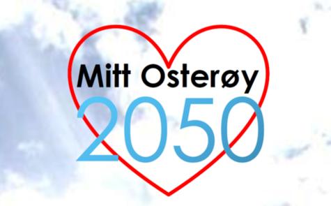 mitt osterøy 2050