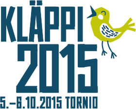 klappi2015_logo_WEB