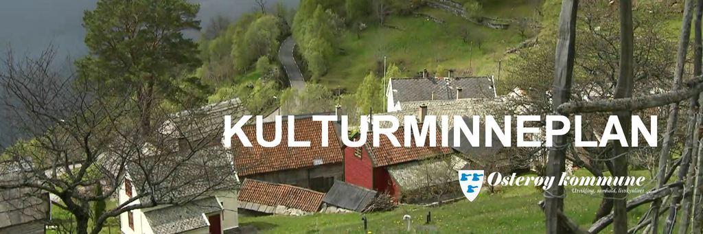 logo kulturminneplan.jpg