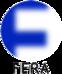 FERAlogo200
