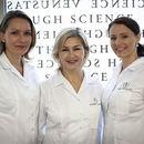 ingressakademikliniken