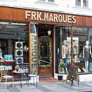 ingress Frk Marques