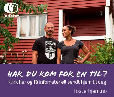 Fosterhjem_bufdir_468x400.jpg
