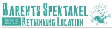 Barents Spektakel Logo 2016.png