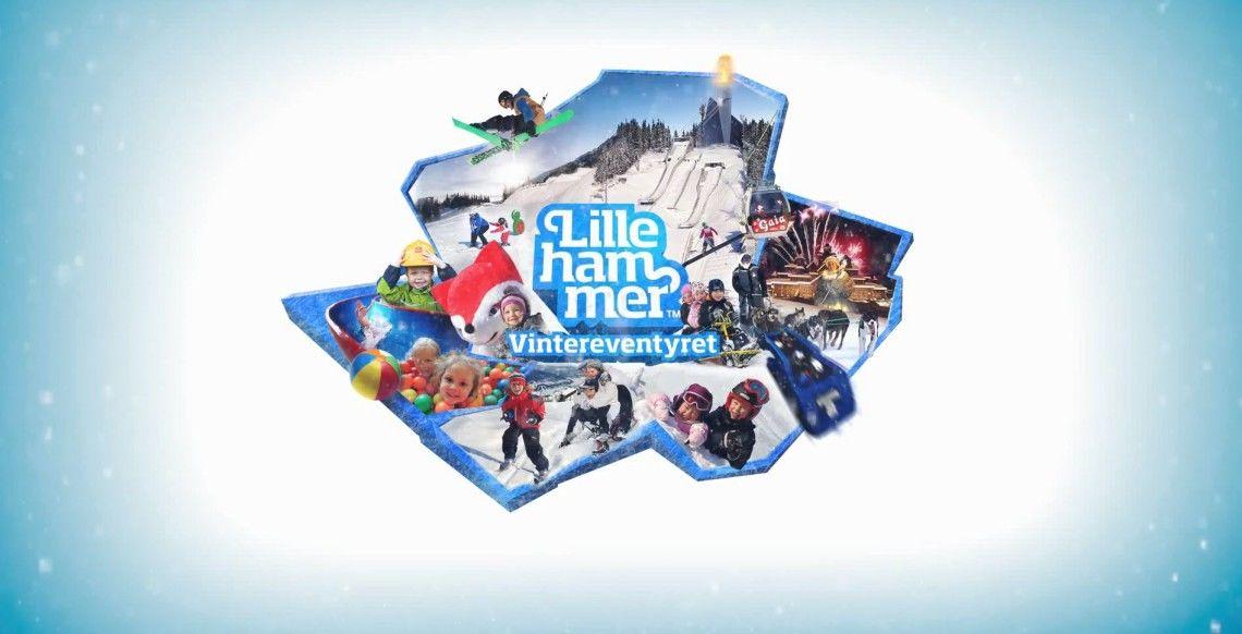 Vintereventyret_Lillehammer_finnehjem-1140x582