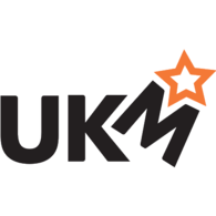 UKM logo 2016
