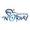 Arctic Race 2