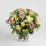 160147_blomster_bukett_buketter
