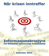 Brosjyre_beredskap_forside_200x232