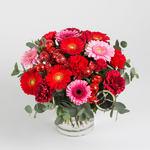 160158_blomster_bukett_buketter
