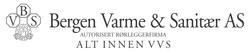 Bergen Varme & Sanitær brevark (1)_250x52.jpg