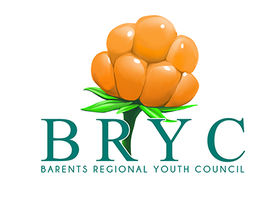 bryc logo small