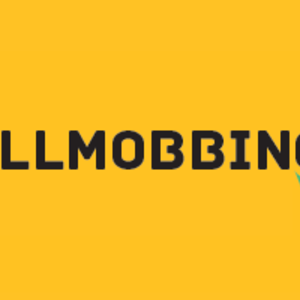 nullmobbing_small_gul