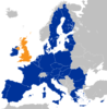 UK_location_in_the_EU_2016