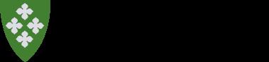 Enebakk kommune sitt kommunevåpen