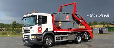 containerbil21-1200x501