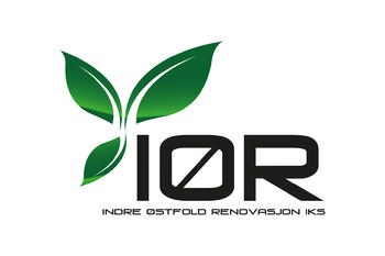 IØR_Logo2015