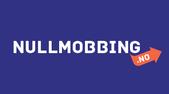 Nullmobbing (1)_170x94.png