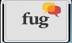 FUG.png