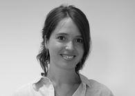 Henriette Vivelstad, seniorrådgiver i Norges Vel