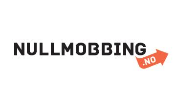 nullmobbing_small_hvit.png