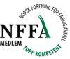 NFFA_MEDLEM_logoKOMPRIMERT