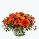 160335_blomster_bukett_buketter[1]