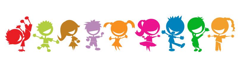 barnegruppe01.png
