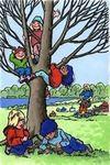 barn i tre_150x226