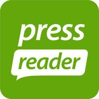pressreader_200x200