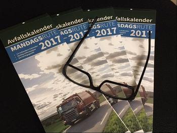 Avfallskalender 2017 cropped