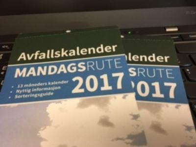 Avfallskalender 2017 cropped[2]