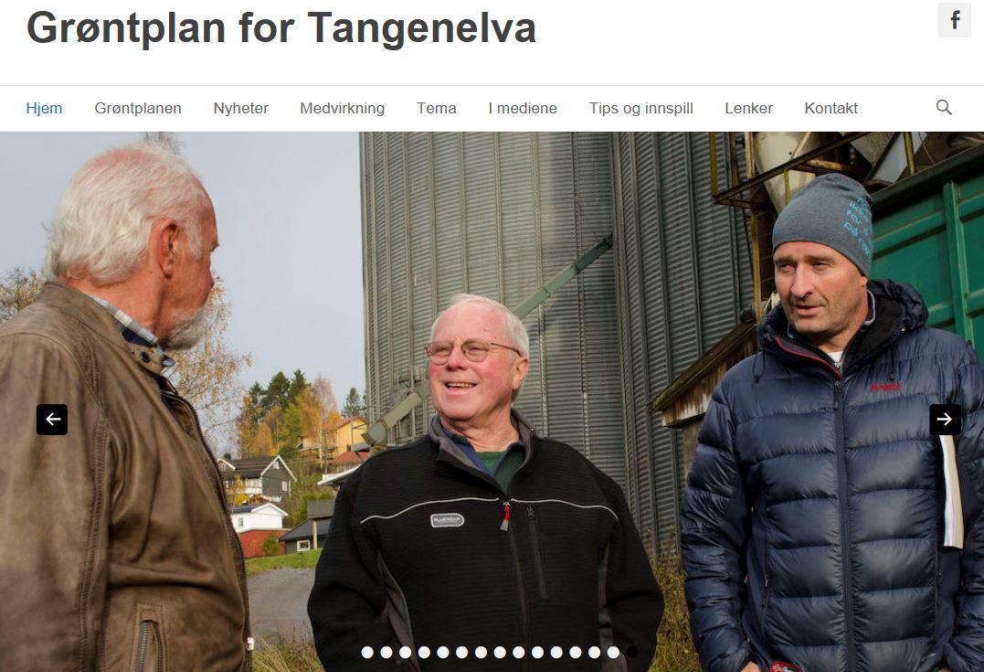 Hjemmeside-Tangenelva1.JPG