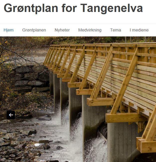 Hjemmeside-Tangenelva-kvadrat