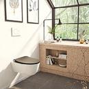 Toalettseter_ingress