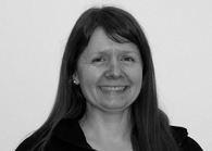 Marit Gjerstad, rådgiver i Norges Vel