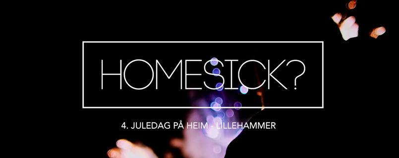 Homesick_FB_banner