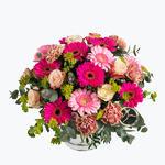 170132_blomster_bukett_buketter