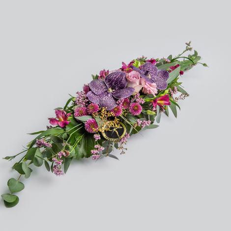 999518_blomster_dekorasjon_dekorasjoner