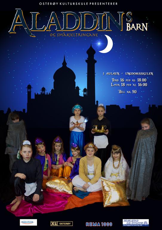 Aladdin Plakat2.jpg