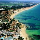 ingress Algarve