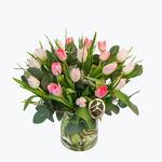 170158_blomster_bukett_buketter